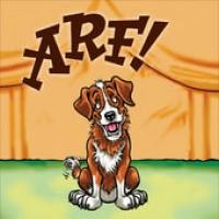 Arf! A Canine Musical - ALBUM