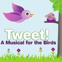 Tweet! - ALBUM